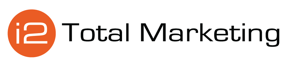 i2 Total Marketing